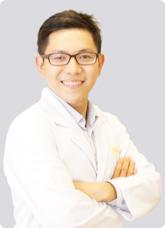 Dr.Cao Huu Duy