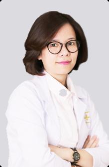 Dr.Le Nguyen Thanh Tam