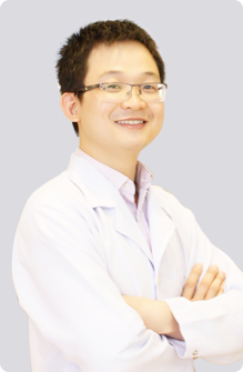 Dr.Nguyen Hong Huy