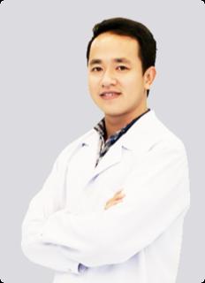 Dr.Nguyen Minh Thong