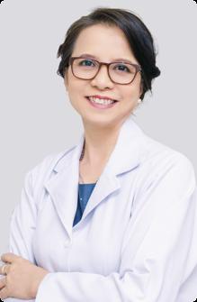 Doctor Nguyen Ngoc Dieu