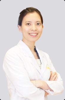 Dr.Pham Thuy Duong
