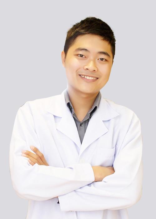 Dr.Pham Xuan Giang Viet