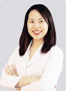 Dr.Vo Thi Thao Nguyen