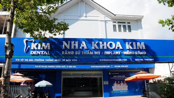 K15 Vo Thi Sau, W. Thong Nhat, Bien Hoa City, Dong Nai Province